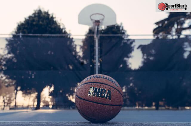Average Retirement Age For An NBA Player