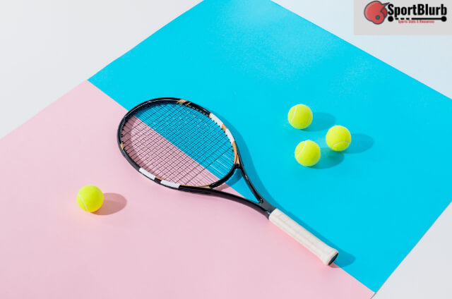 Cost to Restring a Tennis Racket