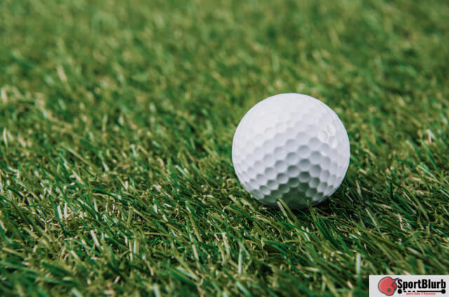 How Many Golf Balls Can Fit In A Boeing, Airplane, Bus, Truck, And Other Storages
