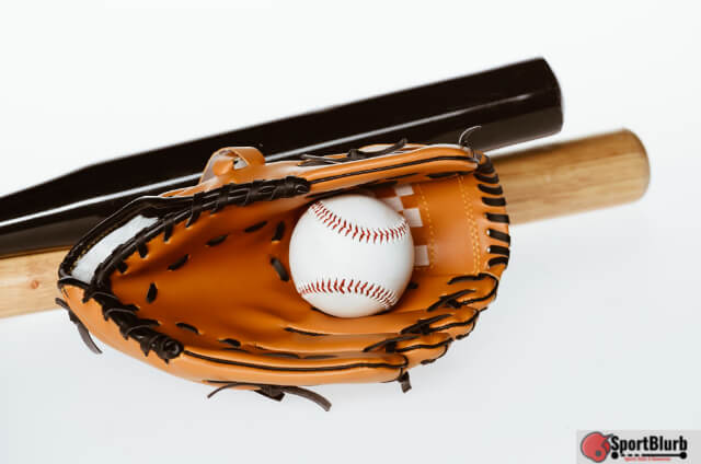 Greenies In Baseball
