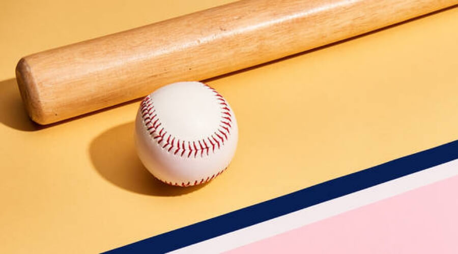 Materials Used In Making Baseball Covers