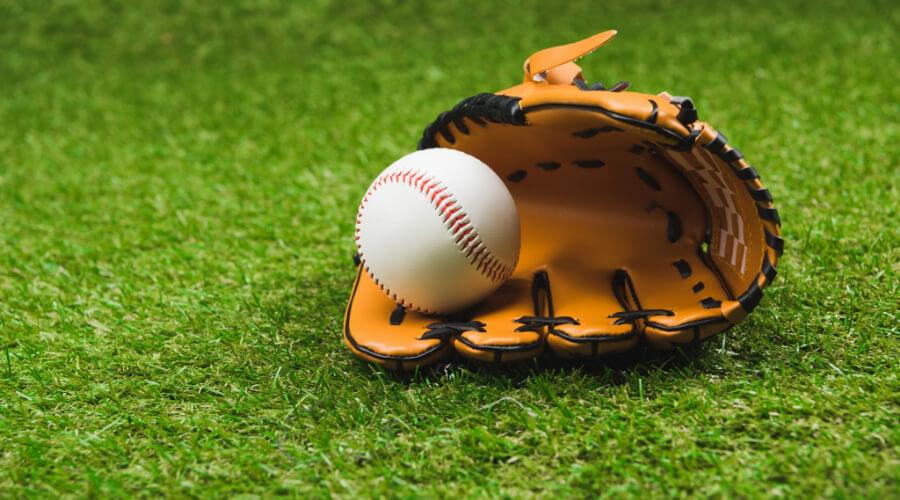 Greenies And Baseball History