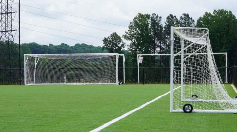 How Much Does SKLZ Quickster Soccer Goal Cost
