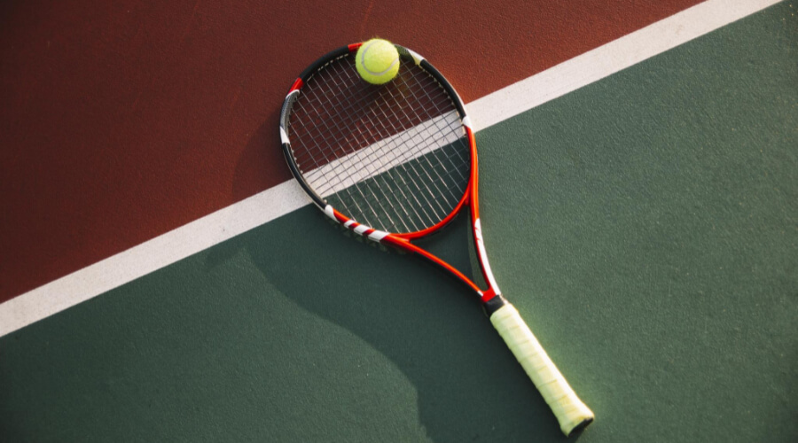 5 Most Expensive Tennis Racket In The World