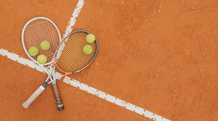 What Makes A Racket Expensive