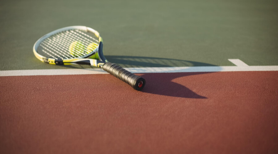 Are More Expensive Tennis Rackets Better