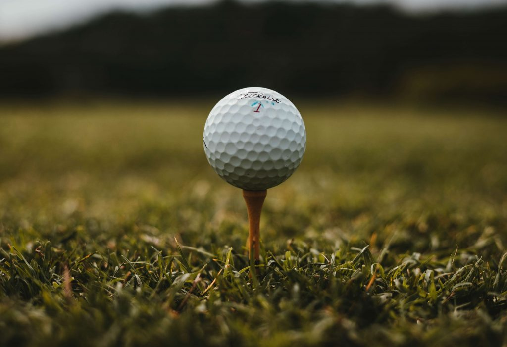 The History Of Handicap System In Golf